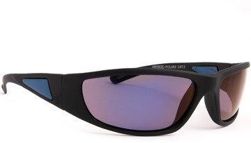 Polariss okulary POL 683 N