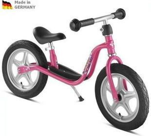Puky Learner Bike Standard LR 4002