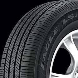Goodyear Eagle LS-2 225/50R17 94H