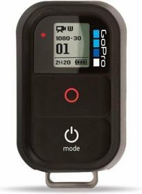 GoPro Wi-Fi Remote ARMTE-001