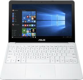 Asus Vivobook E200HA-FD0005TS 11,6