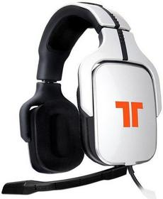 MadCatz Tritton AX 720 Gaming Headset