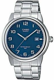 Casio Classic MTP-1221A-2AV