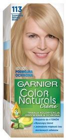 Garnier Color Naturals 113 Superjasny Beżowy Blond