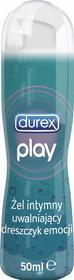 Durex Play Uwalniający dreszczyk emocji