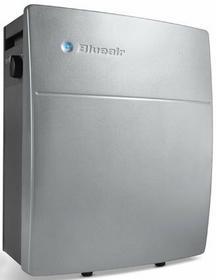 Blueair 203 z filtrem Hepa