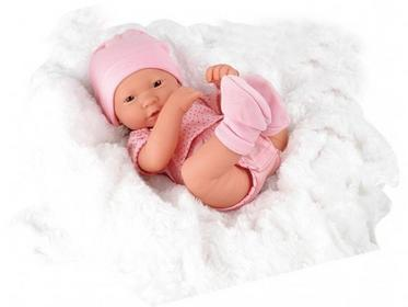 Brimarex Lalka niemowlak GXP-565878