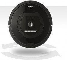 iRobot 770 Roomba