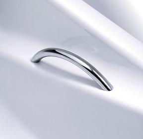 Koło Uchwyt Standard - SU001