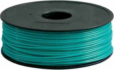 Renkforce Filament do drukarek 3D HIPS300G1
