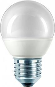 Philips ECO LUSTRE P45 5W/827 E27 8710163215099