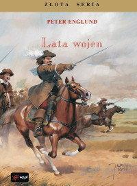 Peter Englund Lata wojen