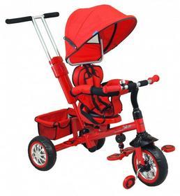 Baby Mix Rowerek trójkołowy ODYSSEY 360