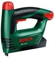 Bosch PTK 3,6V