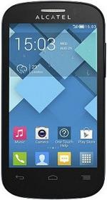 Alcatel OneTouch Pop C3