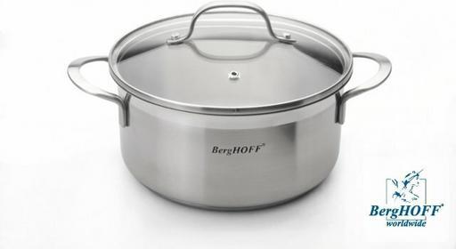 Berghoff 4410022