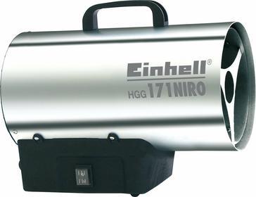Einhell HGG 171 NIRO