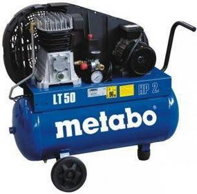 Metabo Profi 255-10/50