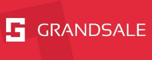 GrandSALE