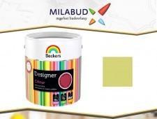 Beckers Designer Colour Apple 5l