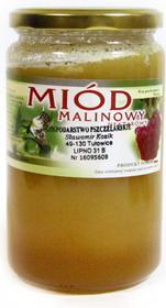 Vivio Miód malinowy 1kg