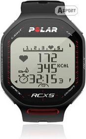 Polar RCX5 Bike Polar
