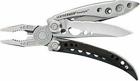 Leatherman Freestyle (831078)
