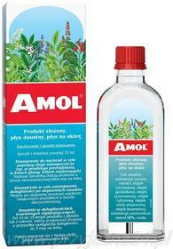 Altana CONSUMER HEALTH GMBH Amol płyn 100ml