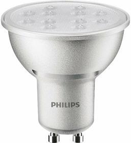 Philips Żarówka LED 5.5 W = 50 W 350 lm 2700 K 8718696483848