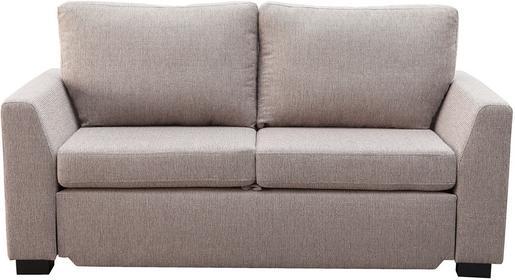 Meblejana kanapa sofa rozkładana 2 osobowa model 36