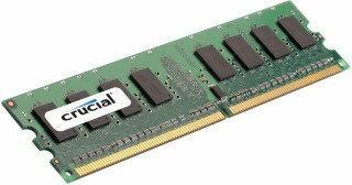 Crucial 2 GB CT25664AA800