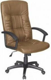 Signal Q-015 - fotel obrotowy,