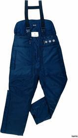 Panoply Delta-Plus ( ) AUSTRAL II spodnie