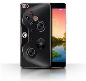 Stuff4 Hülle / Case für ZTE Nubia Z11 / Xbox One Muster / Spielkonsolen Kollektion