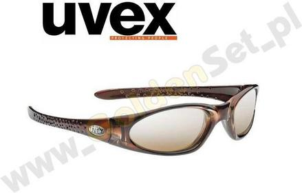 Arrow Okulary Uvex 6616 2012