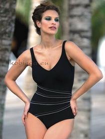 Anita strój kąpielowy 7237 Gemma 1585