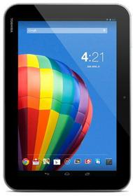Toshiba Excite Pure AT15-A16