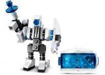 LEGO Creator 4416