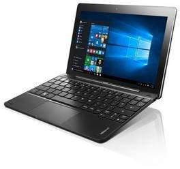 Lenovo IdeaTab Miix 300 64GB