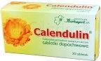 Herbapol Calendulin 30 szt.