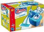Spontex Express system
