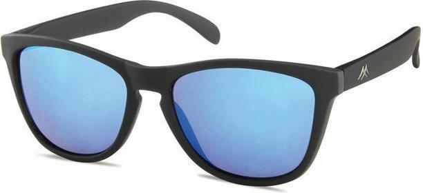 Montana Okulary przeciwsłoneczne