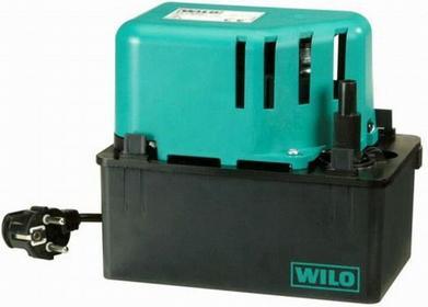 Wilo Drainlift Con pompa od skroplin, 2528555