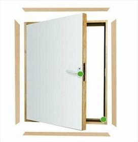 Fakro Drzwi kolankowe DWK 869922