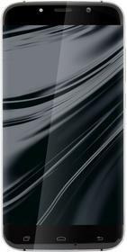 KIANO Elegance 5.5 Czarny