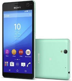 Sony Xperia C4 16GB Zielony
