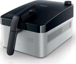 Philips HD9210/90