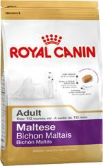 Royal Canin Mini Maltese 500 g