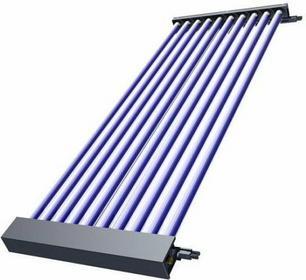 Hewalex Kolektor słoneczny próżniowy KSR10 15.11.00