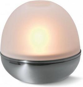 Philippi LIGHTBALL Świecznik - Kula